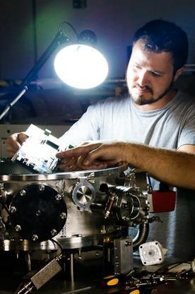 Pesquisadores brasileiros e da FEI lideram estudo inédito sobre radiação