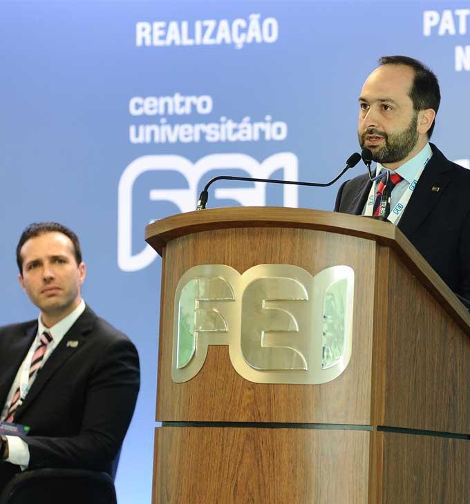 Os desafios na promoção do bem-estar mundial