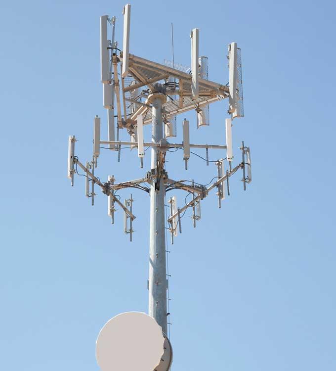Tecnologia 5G trará mudanças radicais para a sociedade
