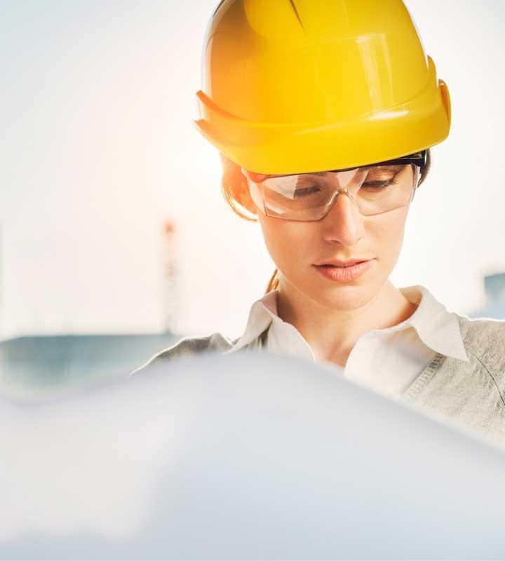 FEI cria Equipe de Pesquisa e Inovação em Construção Civil