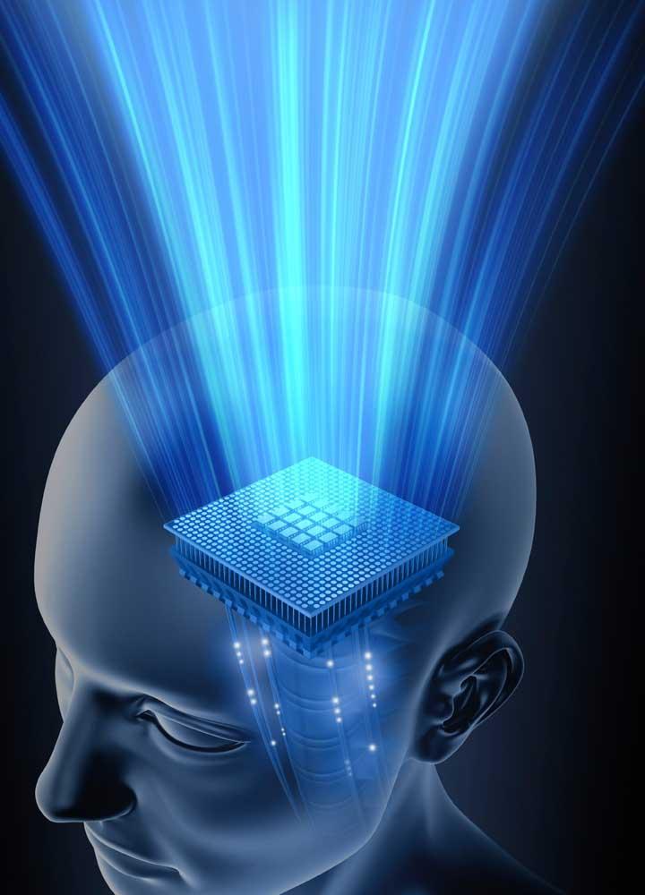 FEI integra Instituto nacional de pesquisa e desenvolvimento de Inteligência Artificial