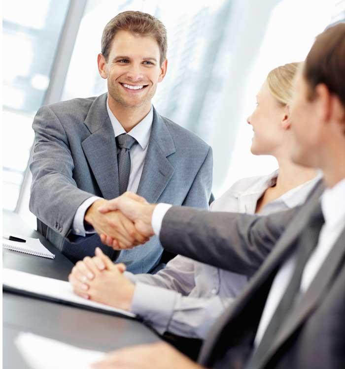 FEI assina convênio com multinacionais de tecnologia