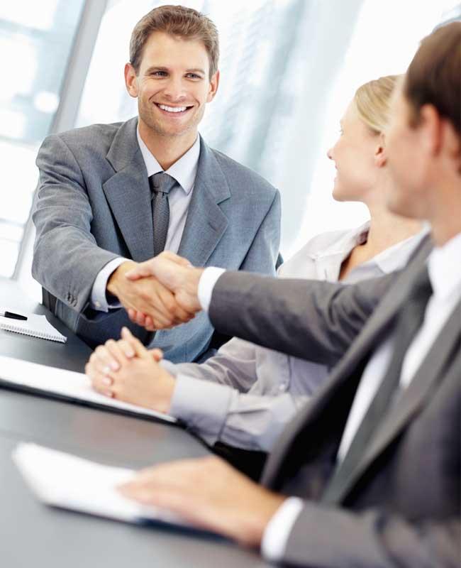 Cursos de qualificação profissional podem aumentar salários em até 118%