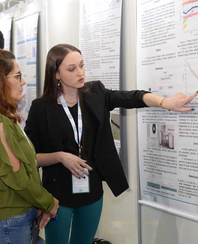 Alunos da FEI desenvolvem pesquisas inéditas para área Agro, Indústria 4.0 e IoT