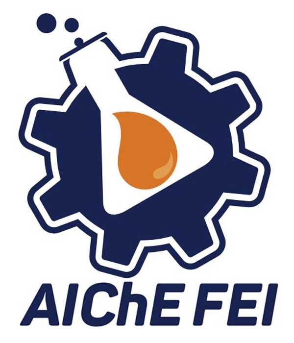 FEI integra seleto grupo internacional de engenheiros químicos