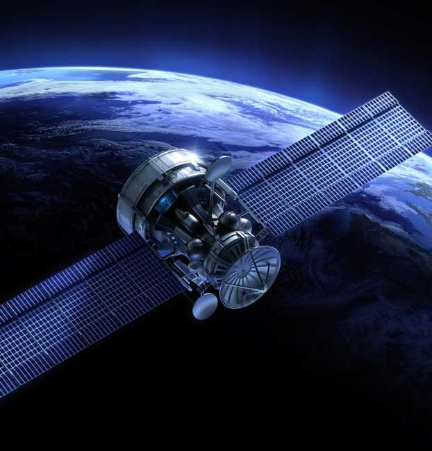 O Futuro da Exploração Espacial
