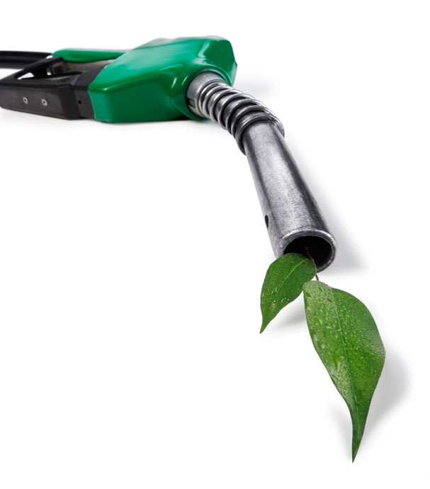 Professor da FEI fala sobre o novo tipo de gasolina que chegará ao Brasil em Agosto