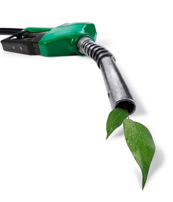 Projeto da FEI de eficiência energética automotiva é aprovado pelo Governo Federal