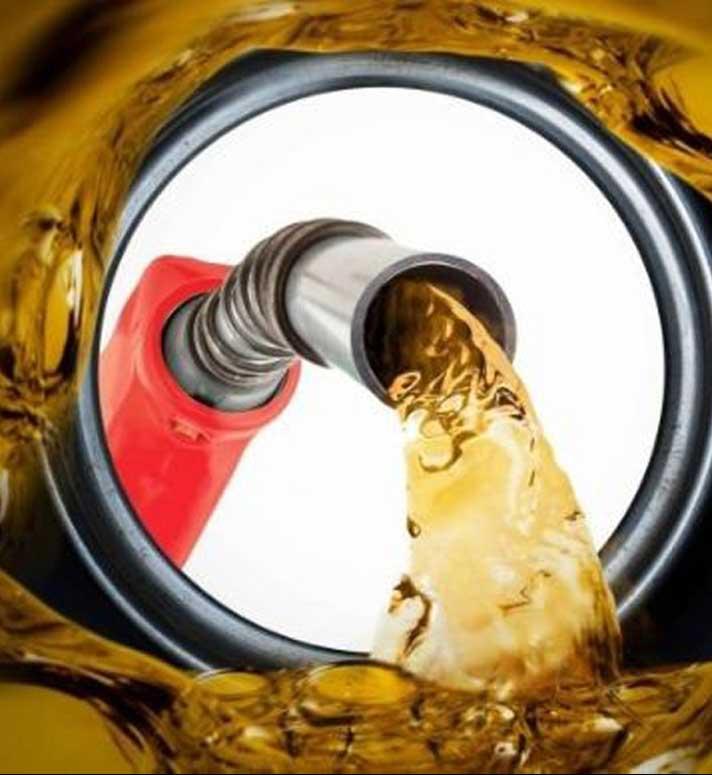 Mitos e verdades sobre a nova gasolina