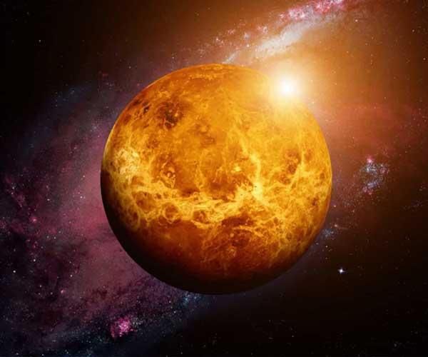 Possibilidade de vida em Vênus pode trazer mudanças significativas para a astronomia