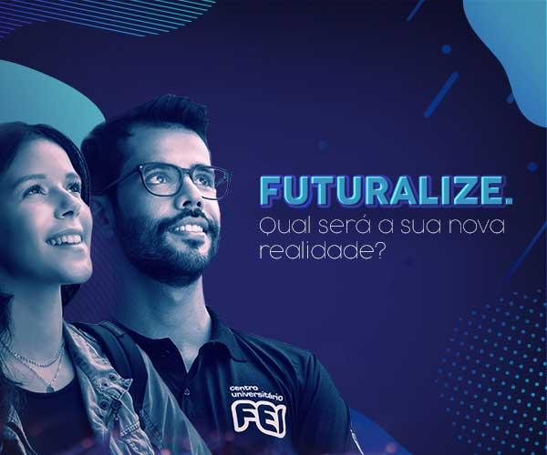FEI é destaque em notas divulgadas pelo Enade e Guia da Faculdade 2020