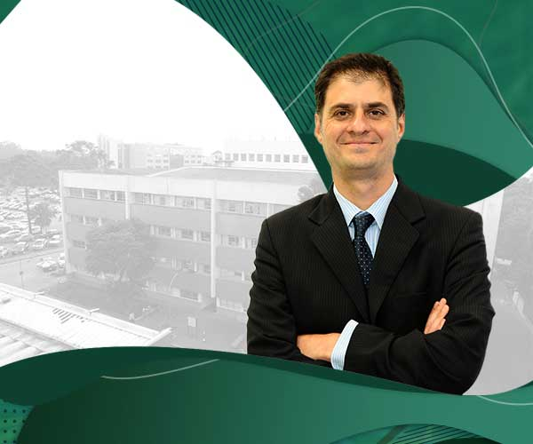 Programas de Mestrado e Doutorado da FEI ganham destaque em reportagem no jornal Estado de Minas
