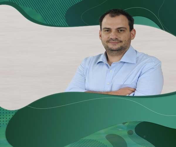 Professor da FEI participa de reportagem especial do portal UOL