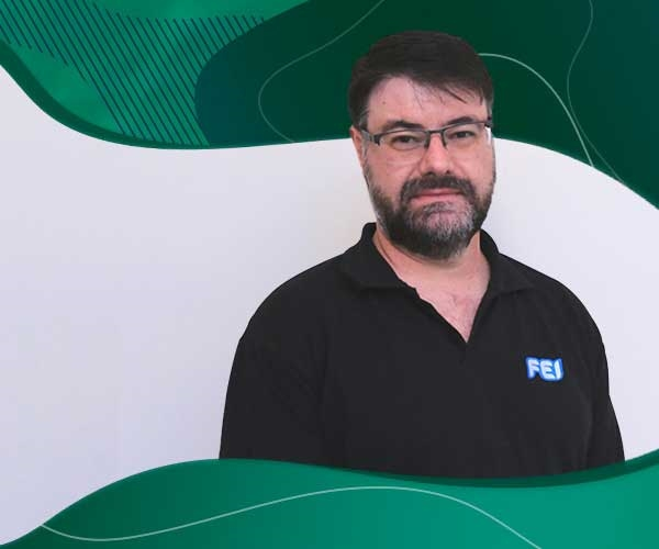 Na TV Cultura, professor da FEI fala sobre fenômenos astronômicos