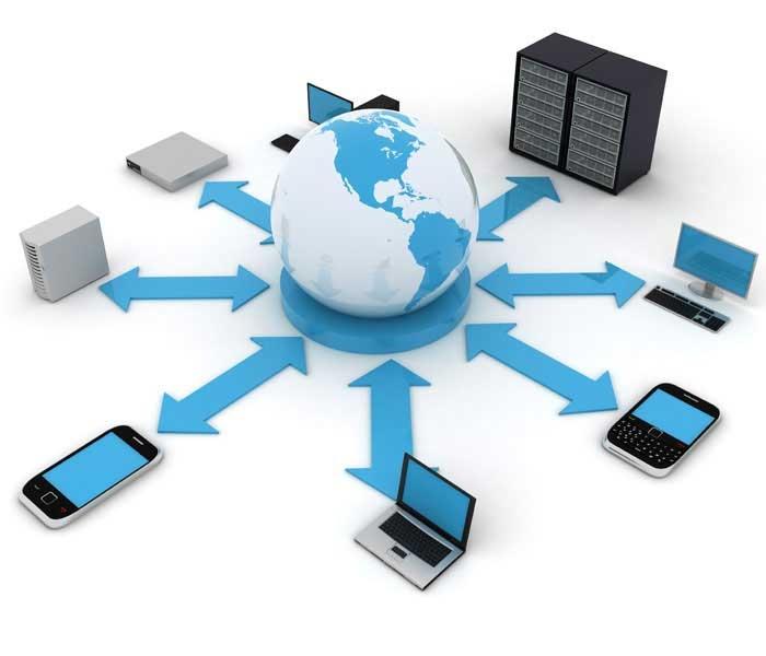 FEI renova rede Wi-Fi e oferece novas experiências