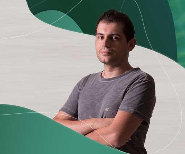 Professor de Ciência da Computação da FEI realiza entrevista exclusiva no Estadão