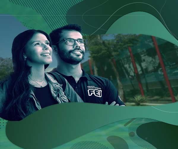 Vestibular FEI 2021 é notícia no jornal Folha de S. Paulo