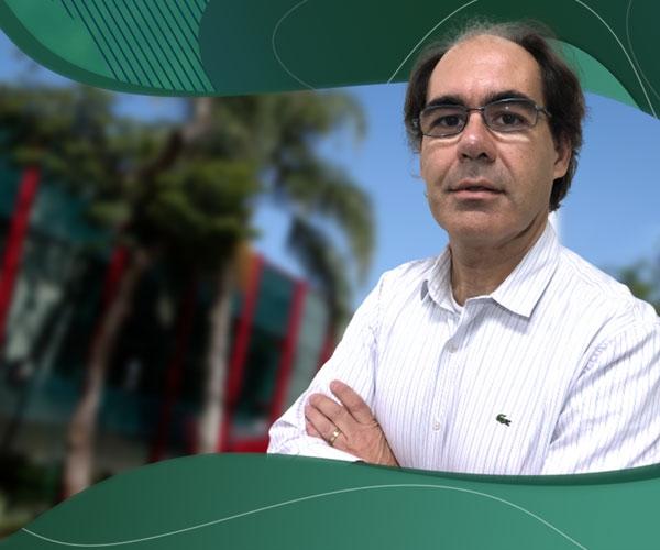 Na CNN Brasil, professor da FEI fala sobre transtornos gerados pelas fortes chuvas nas grandes cidades e aponta possíveis soluções para mitigar riscos