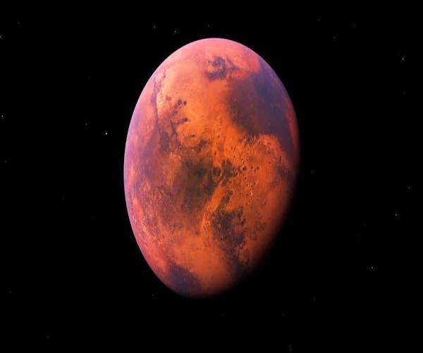 Corrida Espacial: sondas lançadas por países estão perto de alcançar o planeta Marte