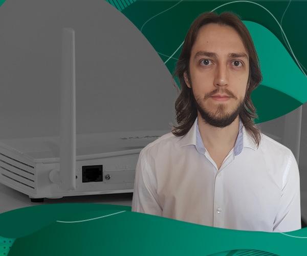 FEI na Mídia: Conheça os benefícios e a tecnologia por trás do Wi-Fi 6
