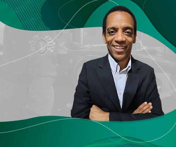 FEI na Mídia: Professor Baltus Bonse, do Departamento de Engenharia de Materiais da FEI, participa de reportagem especial no portal UOL