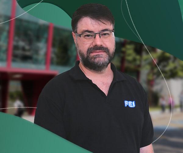 Em entrevista para a CNN Brasil, professor Cássio Barbosa, astrofísico da FEI, fala sobre exoplanetas e novas descobertas que vão além do sistema solar