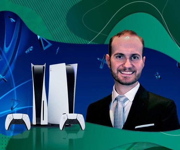 Playstation 5: Entenda a engenharia por trás do novo console
