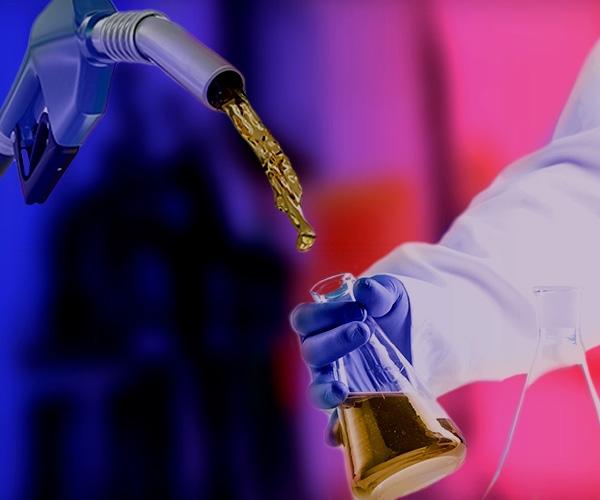 Avaliação de combustíveis: como prevenir adulterações e preservar o desempenho de seu veículo