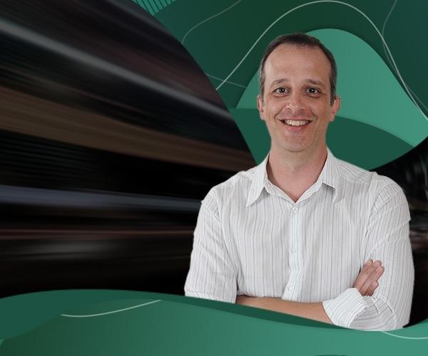 Carros elétricos: em entrevista no Auto Esporte, professor da FEI explica que eletrificação não é mais uma tendência, e sim uma realidade