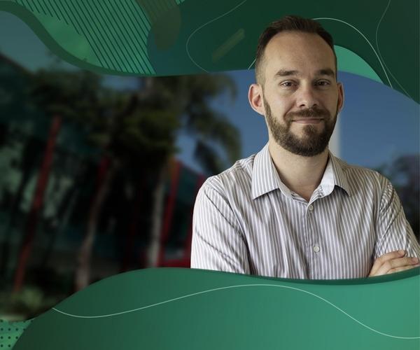 Mobilidade: em entrevista no Auto Esporte, professor da FEI fala sobre o uso de energias renováveis e analisa os investimentos em carros elétricos no Brasil