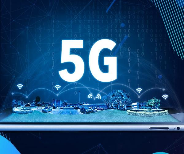 FEI, Vivo Empresas e Ericsson criam Centro de Soluções 5G