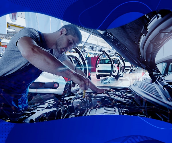 Centro Universitário FEI assina Acordo de Parceria com Rota 2030 para aumentar eficiência energética em motores flex