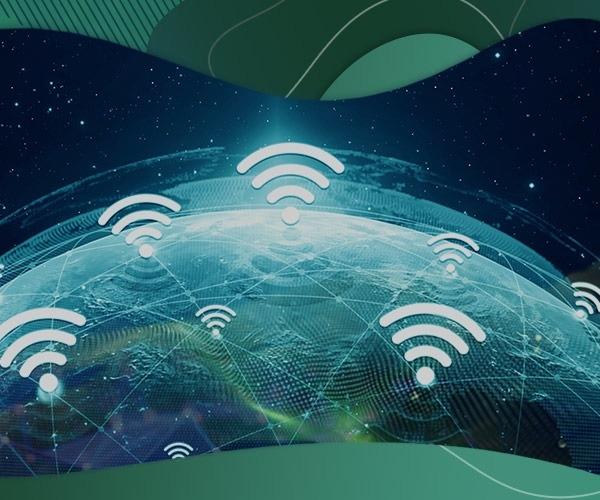 Centro de Soluções 5G, fruto da parceria entre FEI, Ericsson e Vivo, recebe destaque na revista Época Negócios
