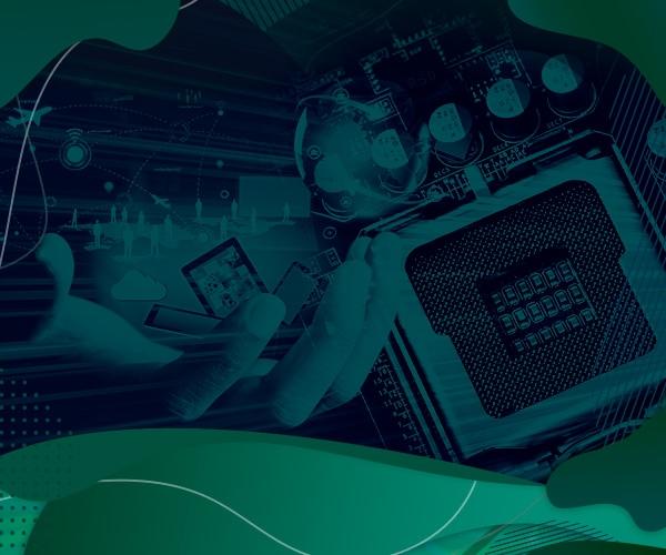 Investimento da FEI em tecnologia recebe destaque na reportagem do TI Inside