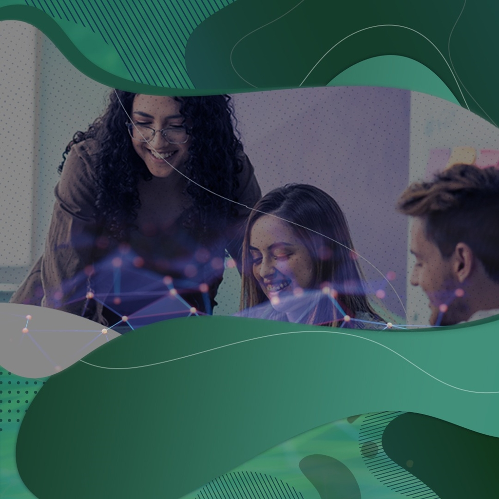 Resultado dos classificados no vestibular FEI 2021 2º semestre recebe destaque no Brasil Escola
