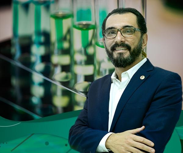 Biocombustíveis: professor da FEI explica possíveis soluções para melhora na qualidade do ar nas grandes cidades