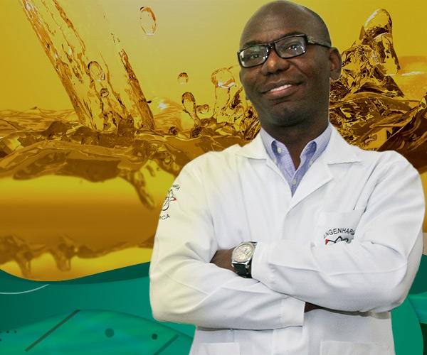 Em entrevista exclusiva, professor da FEI explica vantagens da gasolina aditivada