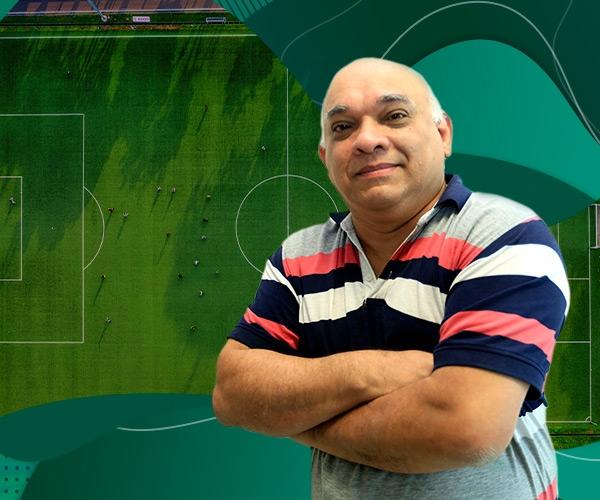 Inteligência Artificial pode virar tendência para transmissão de jogos de futebol