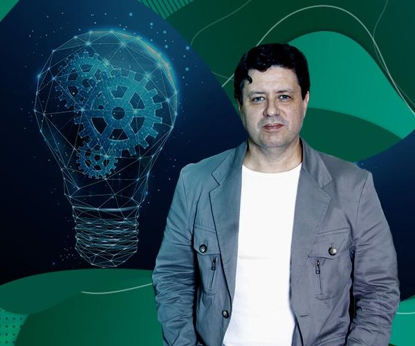 Inovação aberta 5.0: exponencialidade e os desafios da sustentabilidade global